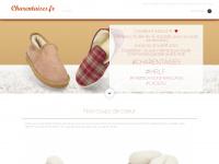 charentaises.fr