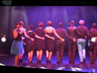 Charlatantransfer.fr
