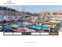 nice-properties.fr