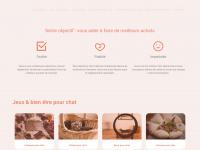 chatmania.fr
