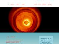 gf-ceramique.fr