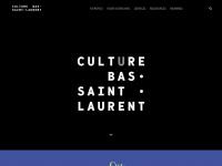 Culturebsl.ca
