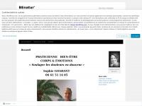 benatur.wordpress.com