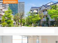 trust-bank-algeria.com