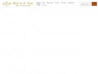 hotelposte.be