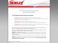 mielly.fr