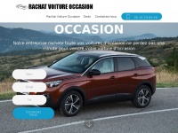 rachat-voiture-occasion.fr