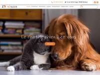ki-kazh.com