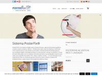 posterfix.pt