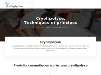 lacryolipolyse.fr