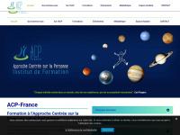 acpfrance.fr