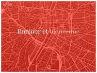 Kanu.fr