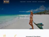 voyage-zanzibar.info