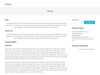 thira-tours.com