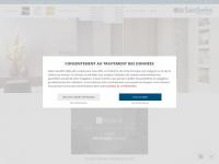 sanswiss.fr