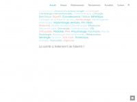 Kantys.org