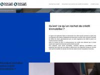 rachatcreditimmobilier.info