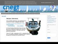 cnegf.blogspot.com