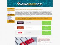 casinoenligne2020.ch