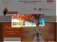 astucesbois.com