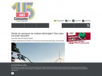 Consumo.ch