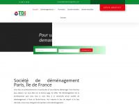 tdi-demenagement.com