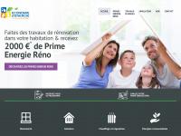 prime-energie-reno.fr