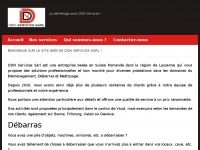 ddnservices.ch