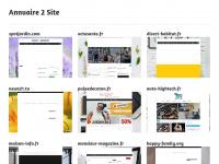annuaire2site.fr