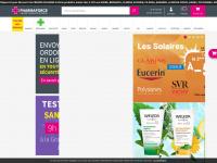 pharmaforce.fr
