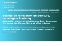 larenovation.net