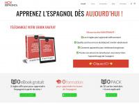 hoy-espagnol.com