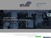 gflow.fr