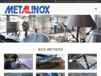 metalinox-cuves.fr
