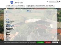 Zehnacker67.fr