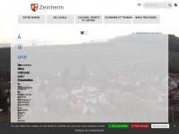 Zeinheim.fr