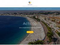 acticop.com