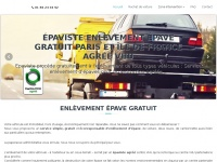 vehiculehorsdusage.fr