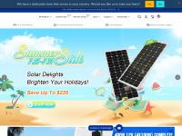 eco-worthy.com