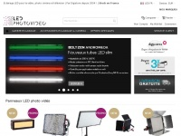 ledphotovideo.fr