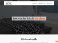 hôtel-moins-cher.com