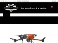 droneprotectsystem.fr