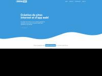 geneva-web.com