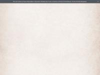 flinois1739.com