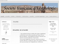 sfe-egyptologie.website Thumbnail