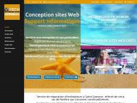 solutionsvitech.com