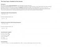darienzo.fr