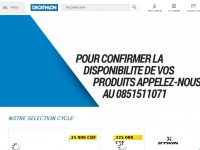 decathlon-rdc.com