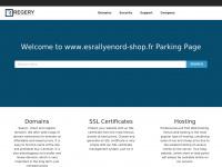 esrallyenord-shop.fr