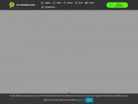 tev-communication.fr